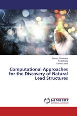 Computational Approaches for the Discovery of Natural Lead Structures