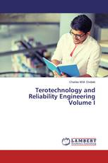 Terotechnology and Reliability Engineering Volume I