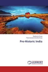 Pre-Historic India