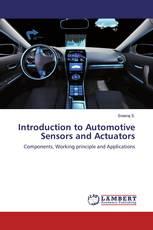 Introduction to Automotive Sensors and Actuators