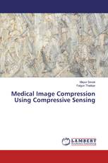 Medical Image Compression Using Compressive Sensing