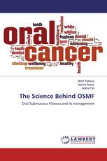 The Science Behind OSMF