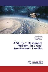 A Study of Resonance Problems in a Geo-Synchronous Satellite