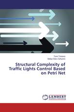 Structural Complexity of Traffic Lights Control Based on Petri Net