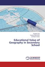 Educational Value of Geography in Secondary School