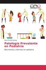 Patología Prevalente en Pediatría