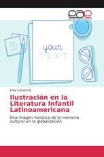 Ilustración en la Literatura Infantil Latinoamericana