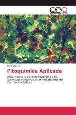 Fitoquímica Aplicada