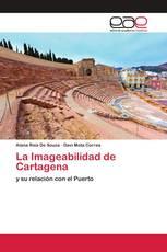 La Imageabilidad de Cartagena