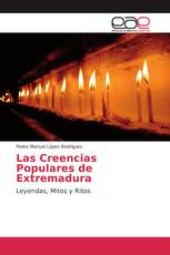 Las Creencias Populares de Extremadura