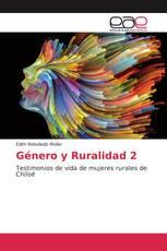 Género y Ruralidad 2