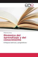 Dinámica del aprendizaje y del conocimiento