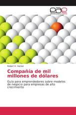 Compañía de mil millones de dólares