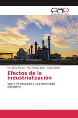 Efectos de la industrialización