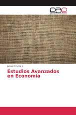 Estudios Avanzados en Economía