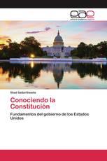 Conociendo la Constitución