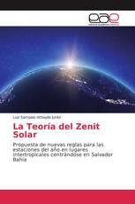 La Teoría del Zenit Solar