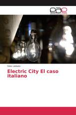 Electric City El caso italiano
