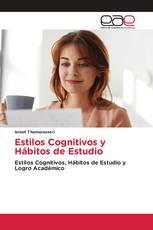 Estilos Cognitivos y Hábitos de Estudio