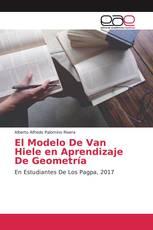 El Modelo De Van Hiele en Aprendizaje De Geometría