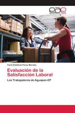 Evaluación de la Satisfacción Laboral