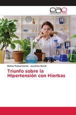 Triunfo sobre la Hipertensión con Hierbas
