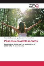 Polinosis en adolescentes