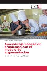 Aprendizaje basado en problemas con el modelo de argumentación