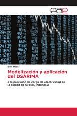 Modelización y aplicación del DSARIMA