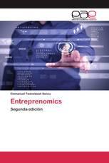Entreprenomics