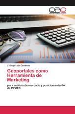Geoportales como Herramienta de Marketing