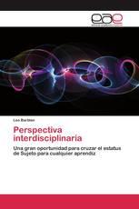Perspectiva interdisciplinaria