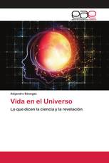 Vida en el Universo