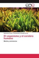 El veganismo y el cerebro humano