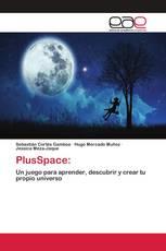 PlusSpace: