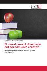 El mural para el desarrollo del pensamiento creativo