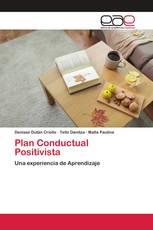 Plan Conductual Positivista