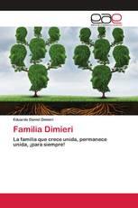 Familia Dimieri