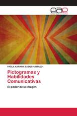 Pictogramas y Habilidades Comunicativas
