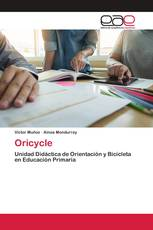 Oricycle