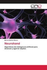 Neurohand