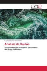 Análisis de fluidos