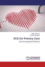 ECG for Primary Care