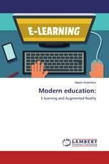 Modern education: