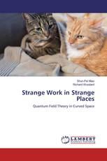 Strange Work in Strange Places