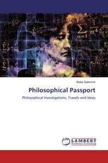 Philosophical Passport