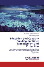 Education and Capacity Building on Water Management and Protection