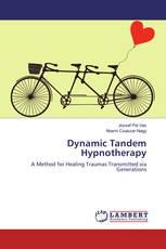 Dynamic Tandem Hypnotherapy
