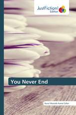 You Never End