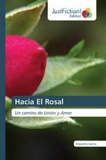 Hacia El Rosal